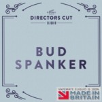 Bud Spanker Directors Cut UK E Liquid