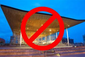 New Welsh Government Vaping Policy seeks to Ban eliquid flavours