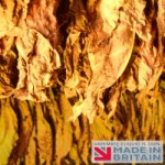 American Gold Tobacco Flavour UK E Liquid