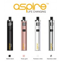 ASPIRE POCKEX - ALL IN ONE Sub Ohm Vape Pen