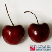 Black Cherry Flavour UK E Liquid