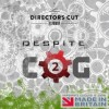 COG TWO Directors Cut UK E Liquid