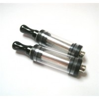 DCT Tank Atomizer 3.5ml Clearomizer
