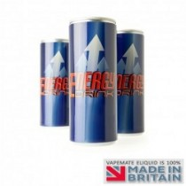 Energy Drink Flavoured UK E Liquid