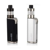 Innokin iTaste EZTC Vaping System - 1500mAh internal Battery - Free UK Wall Charger