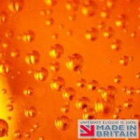Iron Brew Flavoured UK E Liquid