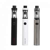 KangerTech EVOD Pro-V2 - All in One Vaping Kit