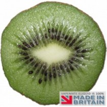 Kiwi Flavoured UK E Liquid
