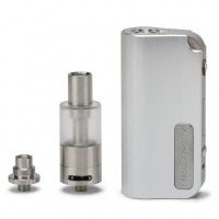 Innokin Coolfire IV 40watt Mod Box and iSub Tank Kit