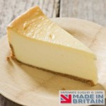 New York Cheesecake UK E Liquid