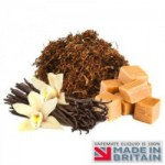 RY4 Tobacco Flavour UK E Liquid