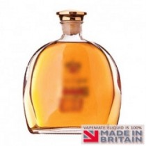 Orange Liqueur Flavoured UK E Liquid
