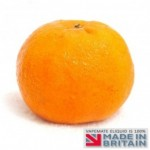 Tangerine UK E Liquid