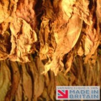 VM Tobacco Flavour UK E Liquid