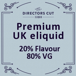 Directors-Cut-premium-uk-eliquid