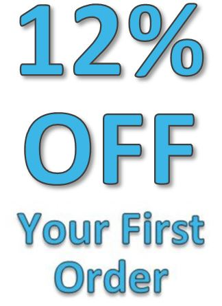 Save 12% on your First Order at Now Vaping